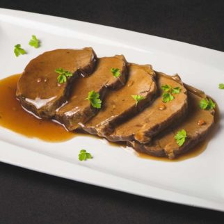 feelfinefood_rinderbraten_1600x611